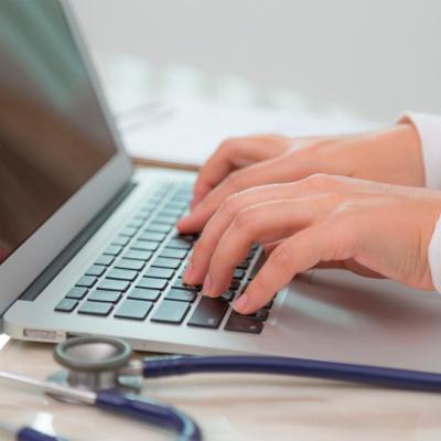Amil passa a oferecer consulta médica virtual