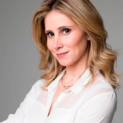 Dra. Juliana Neiva sobre Tendências da Dermatologia