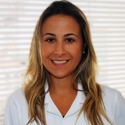 Laserterapia em Odontologia para Pacientes Oncológicos