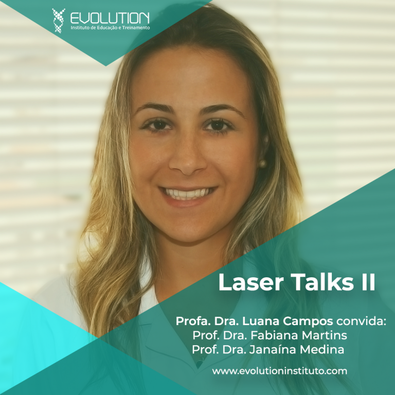 Laser Talks II