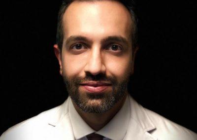 Tecnologias Aplicadas à Dermatologia