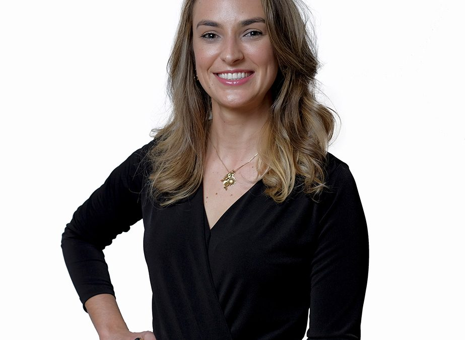 Conheça a cirurgiã Bucomaxilofacial que é sucesso no YouTube | Dra Maximiana Maliska (Parte 1/3)