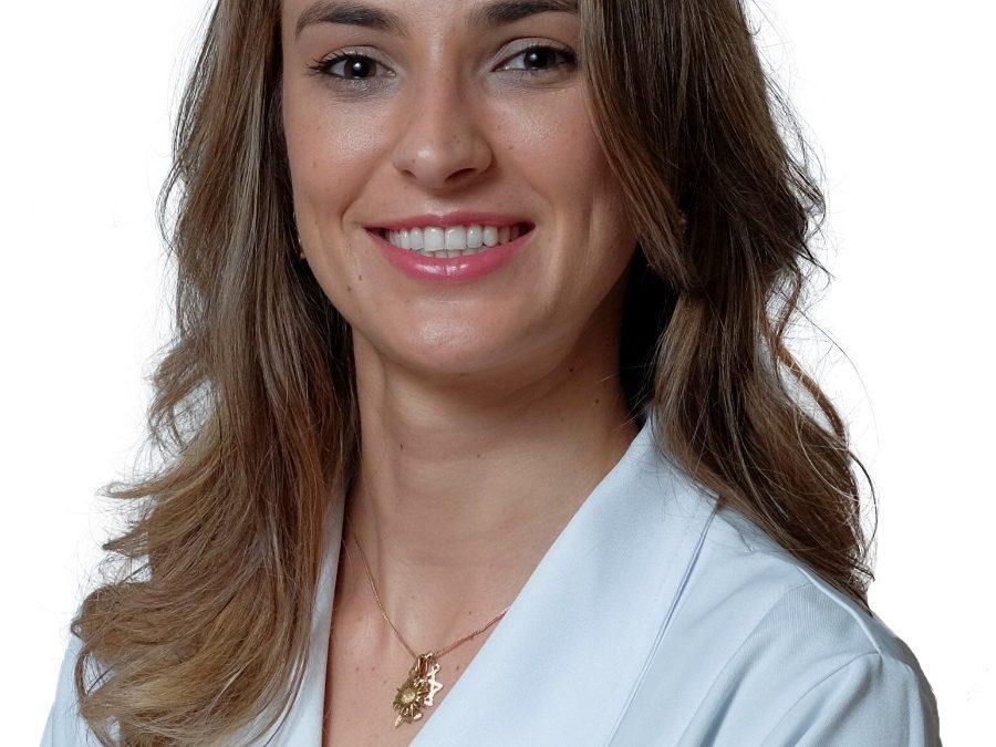 Harmonização Facial X Cirurgia Ortognática   Entenda o resultado de cada procedimento (Parte 2/3)