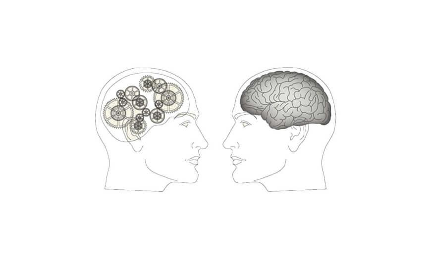 Um algoritmo pode diagnosticar melhor do que um médico?