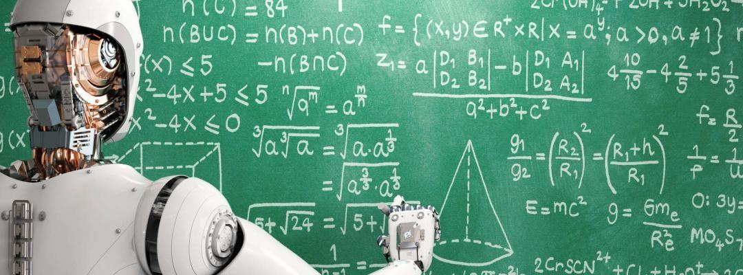 Inteligência Artificial passa em prova do último ano do Ensino Médio