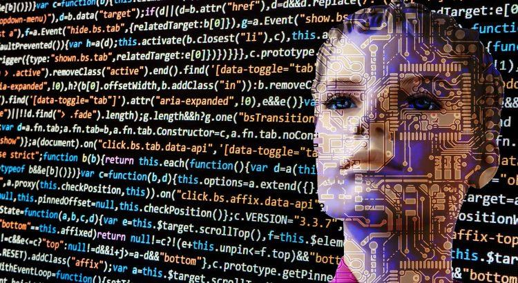 Os três tipos de aprendizado no machine learning, um ramo da inteligência artificial