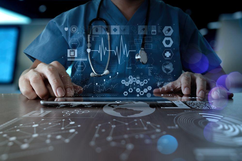 Chegada do 5G transforma atendimento médico e já salva vidas na China