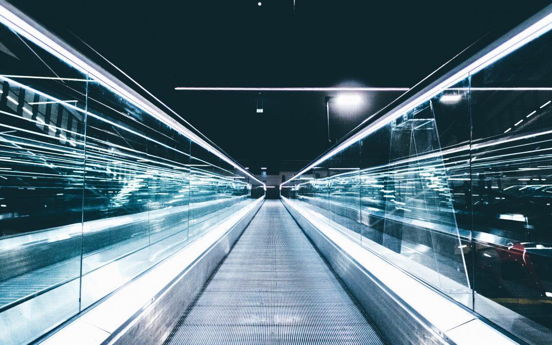 O que você precisa saber sobre o futuro de 2020 e dos próximos anos